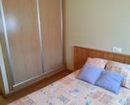 Ref 472 Alicante Bajas7 – Bedroom1 2nd