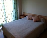 Ref 472 Alicante Bajas8 – Bedroom2 2nd
