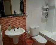 Ref 472 Alicante Bajas9 – Bathroom 2nd