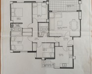 Ref 477 Equador19 – Plan