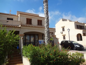 Ref 479 El Faro1 - Back1