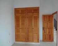 Ref 479 El Faro11 – Master bedroom2