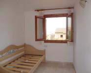 Ref 479 El Faro12 – Bedroom1