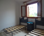 Ref 479 El Faro13 – Bedroom2