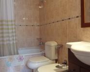 Ref 479 El Faro14 – Bathroom