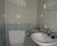 Ref 479 El Faro15 – Bathroom2