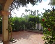 Ref 479 El Faro17 – Garden