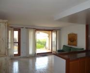 Ref 479 El Faro4 – Living room1