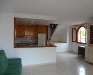 Ref 479 El Faro5 – Living room2