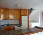 Ref 479 El Faro6 – Kitchen1