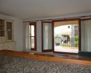 Ref 479 El Faro7 – Living room3