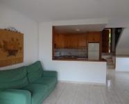 Ref 479 El Faro8 – Living room4