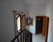 Ref 479 El Faro9 – Hall