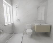 Ref 501 La Marina5 – baño principal