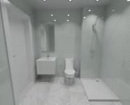 Ref 501 La Marina6 – baño