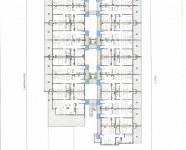 Ref 502 La Marina9 – Planta Primera 1st floor total-page-001