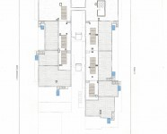 Ref 503 La Marina10 – Planta Atico Top floor total-page-002