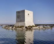 Ref 503 La Marina11 – torre