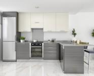 Ref 503 La Marina3 – cocina