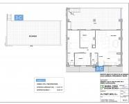 Ref 503 La Marina8 – Planta Atico Top Floor detail-page-003