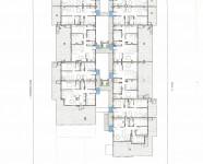 Ref 503 La Marina9 – Planta Atico Top floor total-page-001