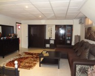 Ref 474 Monte11 – Master bedroom1