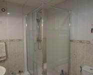Ref 474 Monte13 – Bathroom basement