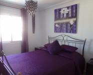 Ref 474 Monte14 – Bedroom1