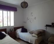 Ref 474 Monte15 – Bedroom2