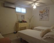 Ref 474 Monte16 – Bedroom3