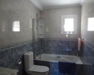 Ref 474 Monte17 – Bathroom1