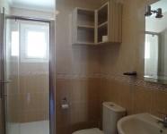 Ref 474 Monte18 – Bathroom2