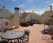 Ref 474 Monte23 – Roof terrace2