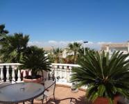 Ref 474 Monte24 – Roof terrace3