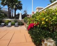 Ref 474 Monte3 – Garden1