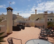 Ref 474 Monte5 – Roof terrace4