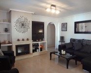 Ref 474 Monte6 – Living room1
