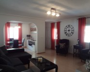 Ref 474 Monte7 – Living room3