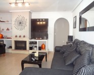 Ref 474 Monte8 – Living room2