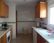 Ref 474 Monte9 – Kitchen1