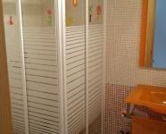 Ref 481 Monte10 – Bathroom1