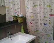 Ref 481 Monte11 – Bathroom2