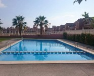 Ref 481 Monte2- Pool