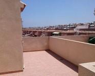 Ref 481 Monte4 – roof terrace2