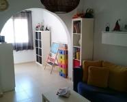 Ref 481 Monte5 – Living room1