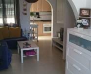 Ref 481 Monte6 – Living room2