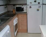 Ref 481 Monte7 – Kitchen