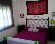 Ref 481 Monte8 – Bedroom1