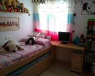 Ref 481 Monte9 – Bedroom2