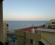 Ref 601 Arenales1 - View
